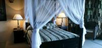 Kob Inn Beach Resort Hotel - Caval&go