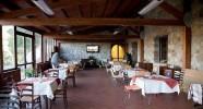 Masseria di Gonato en Sicile
