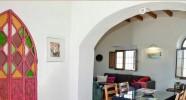 Moulin de Maise en Espagne