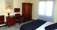 Hotel Palacio de Onate en Espagne