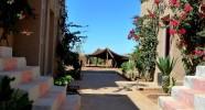 Ranch marocain