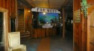 Ranch Québécois Caval&go