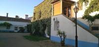 Casa da Azinhaga