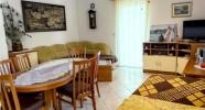 Hôtels et auberges en Croatie
