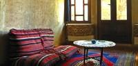 Maison d'hôtes à Ortahisar
