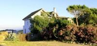 Maison rurale à Tarifa